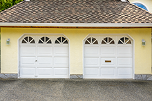 Erie Garage Door And Opener Erie, CO 720-316-1129